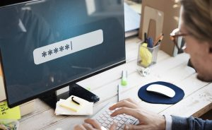 Passwortmanager-Sicheres-Passwort-erstellen-