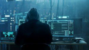 passwortmanager-gegen-hacker