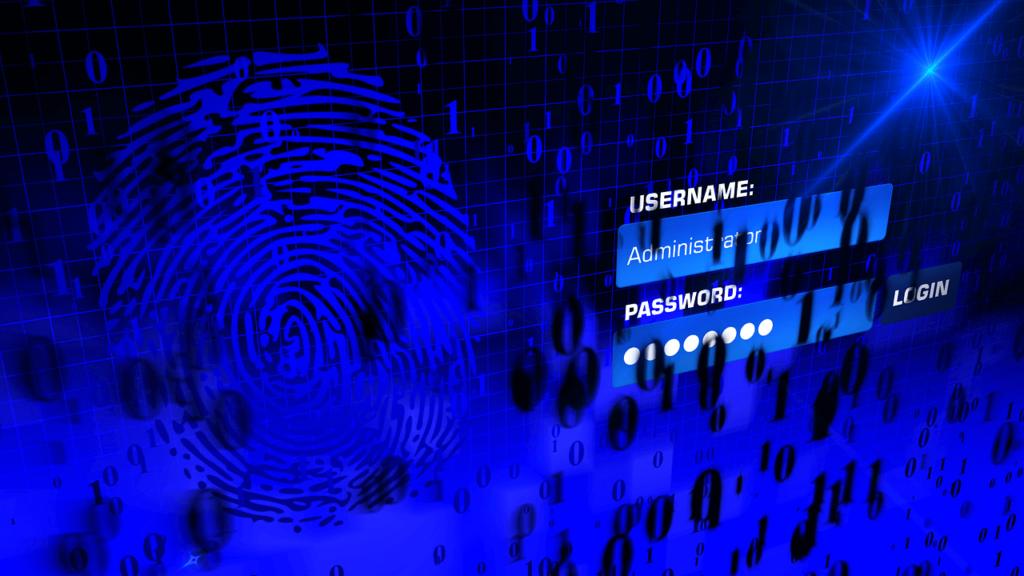 passwort-wechsel